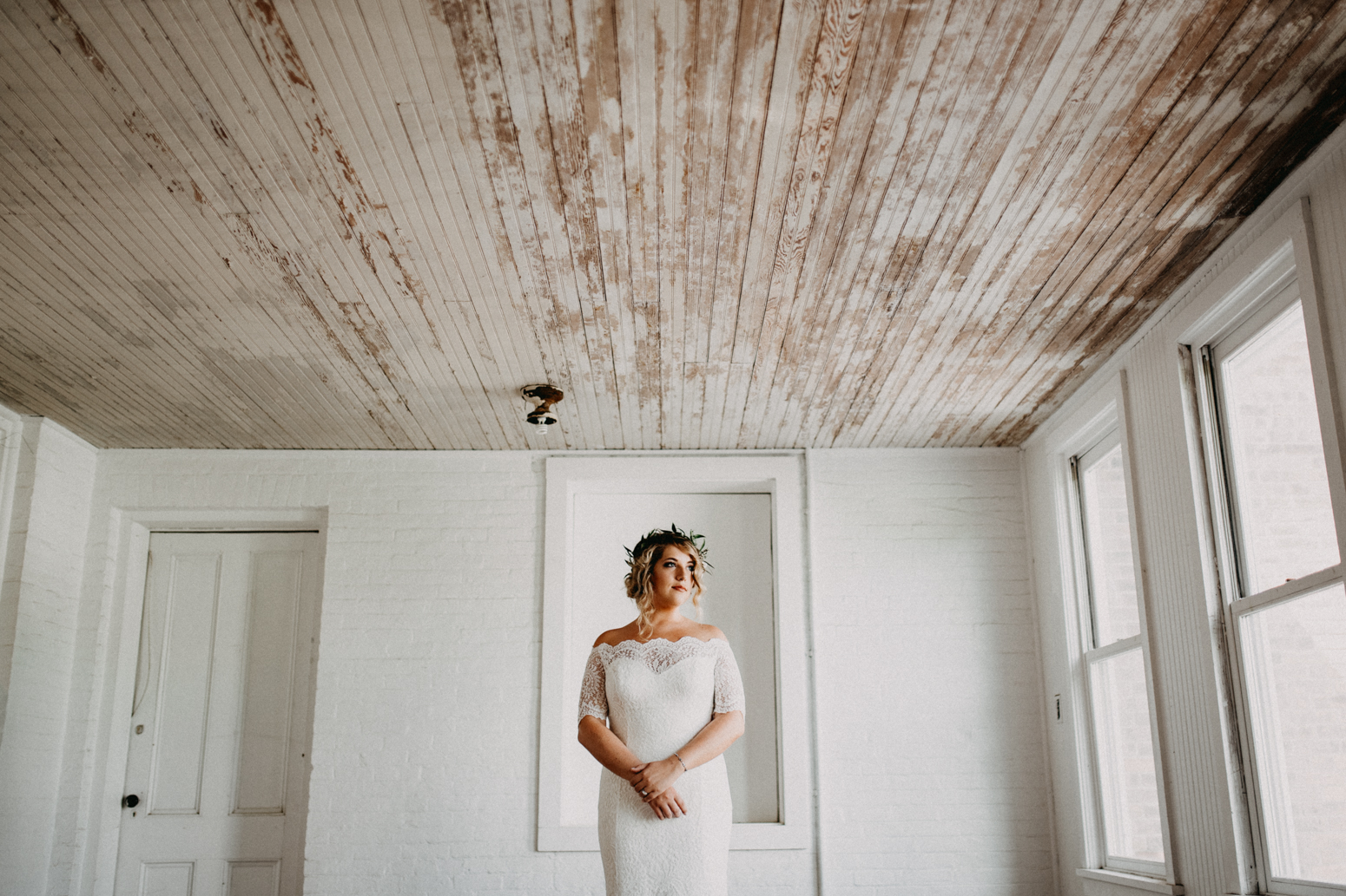 Rochester, NY Wedding Photographer (24 of 149).jpg