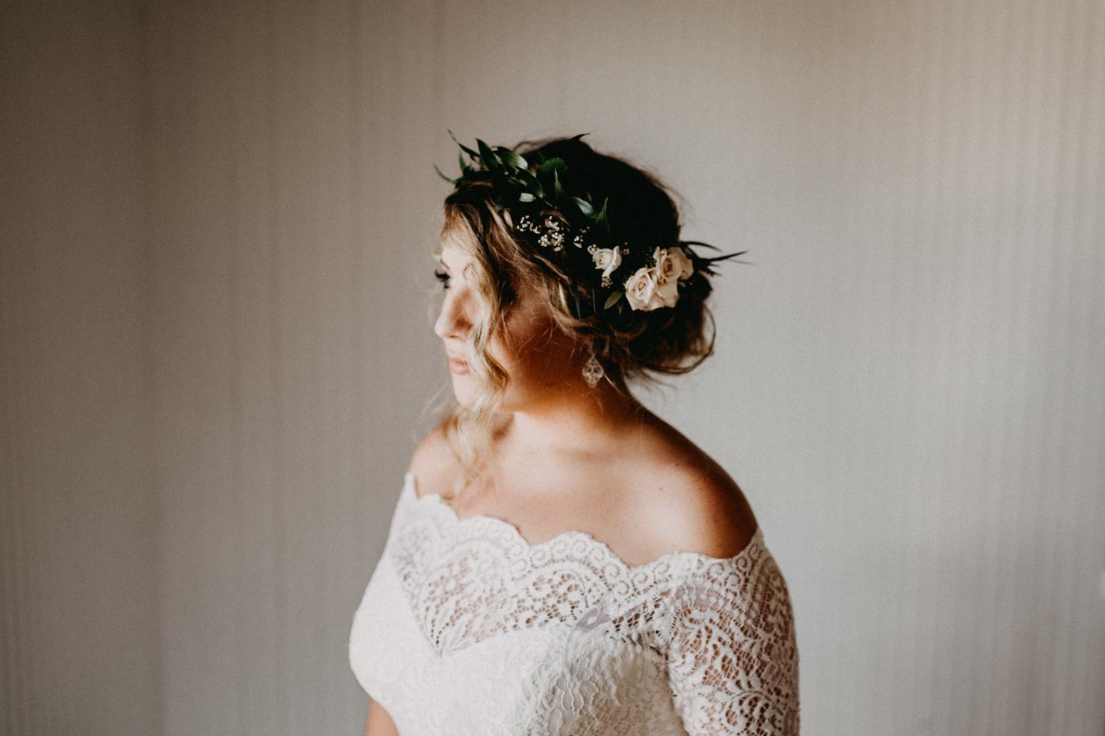 Rochester, NY Wedding Photographer (26 of 149).jpg