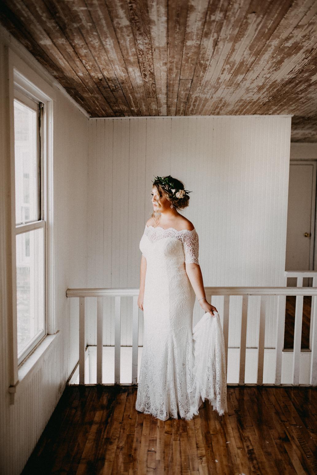 Rochester, NY Wedding Photographer (25 of 149).jpg