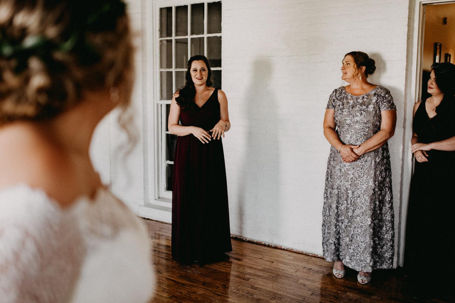 Rochester, NY Wedding Photographer (27 of 149).jpg