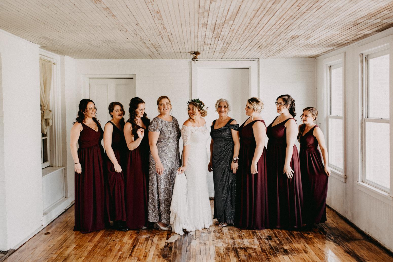 Rochester, NY Wedding Photographer (29 of 149).jpg