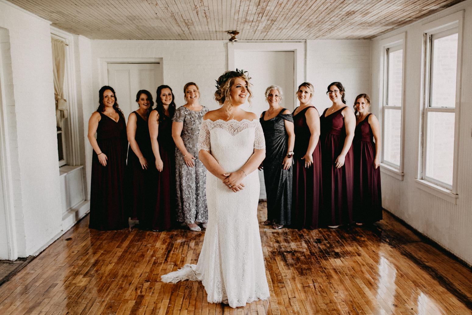 Rochester, NY Wedding Photographer (30 of 149).jpg