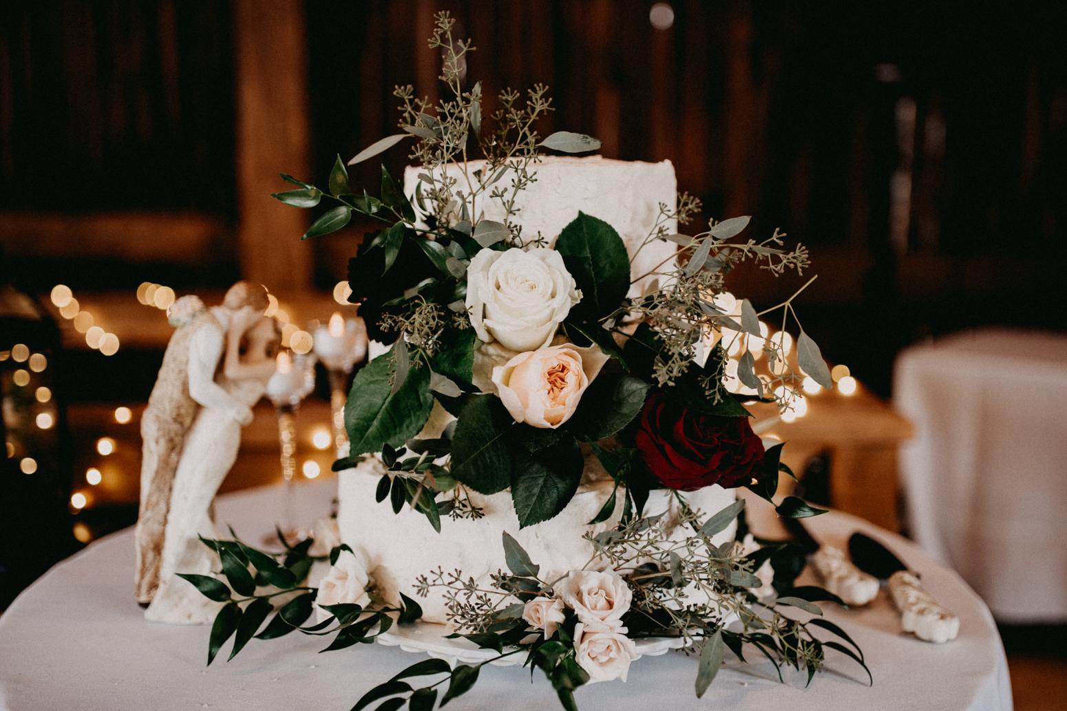 Rochester, NY Wedding Photographer (34 of 149).jpg