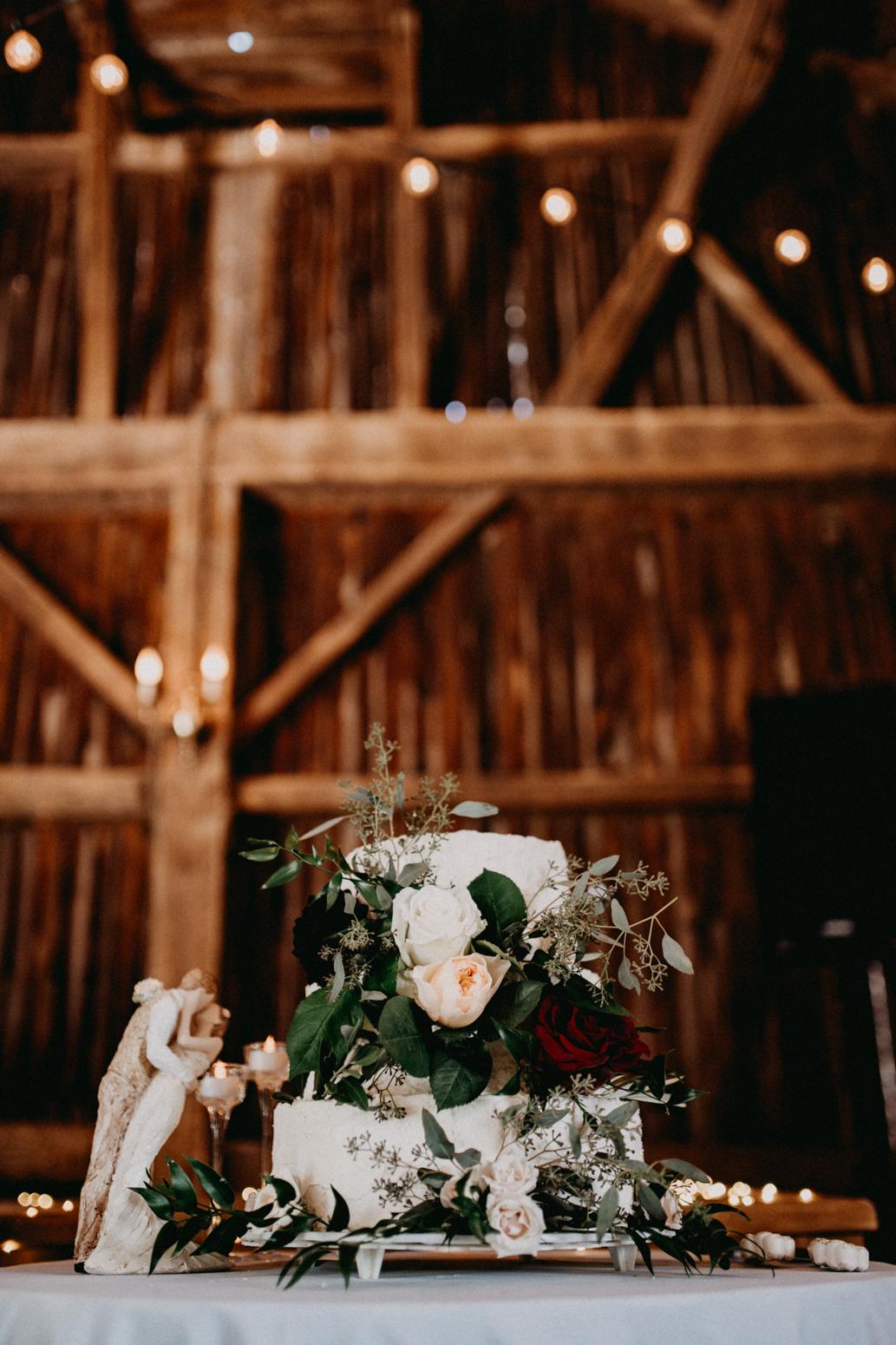 Rochester, NY Wedding Photographer (35 of 149).jpg