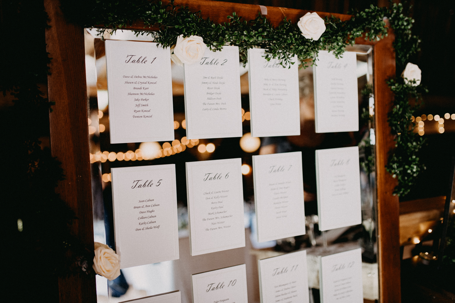Rochester, NY Wedding Photographer (38 of 149).jpg