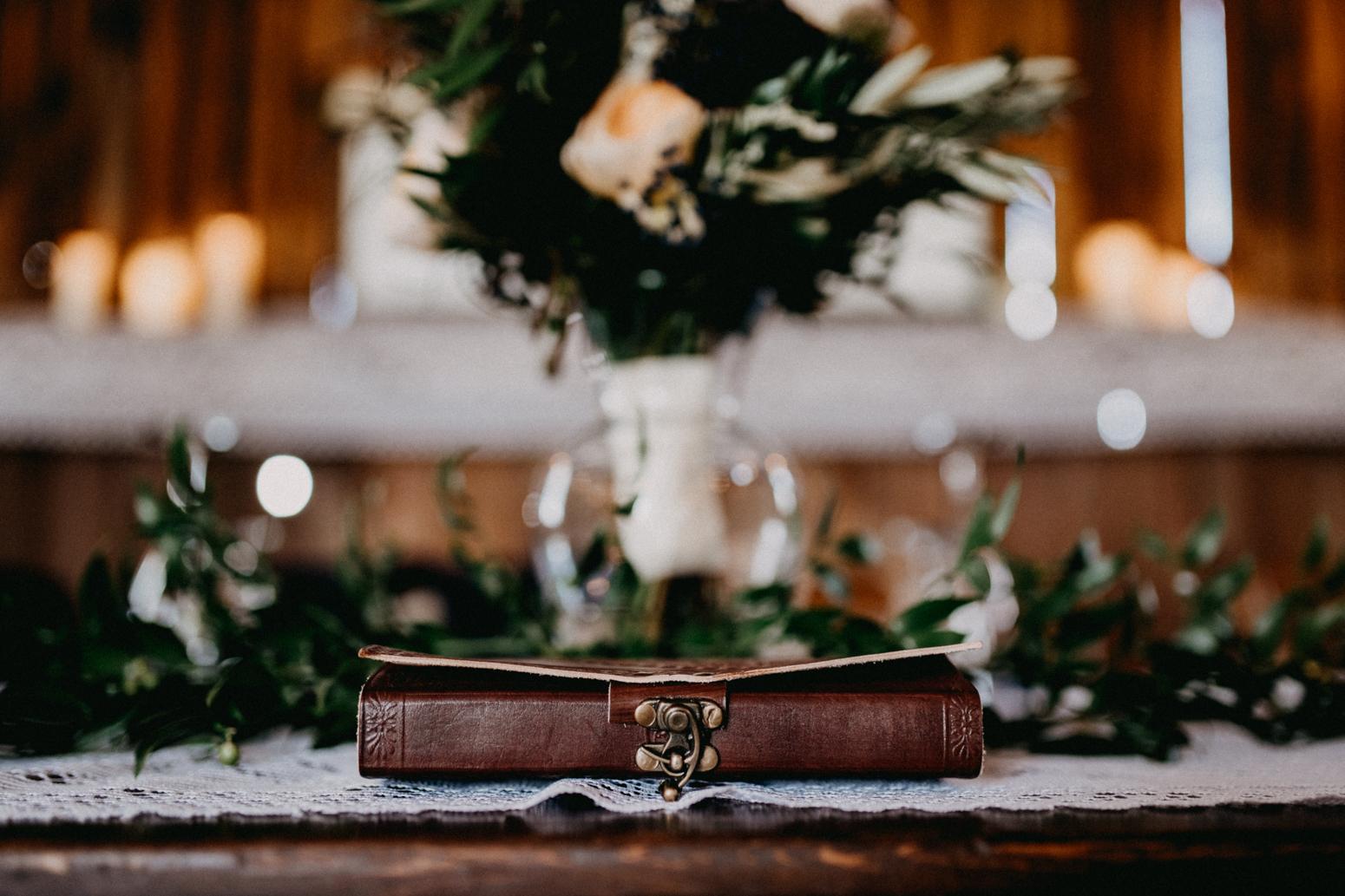 Rochester, NY Wedding Photographer (42 of 149).jpg