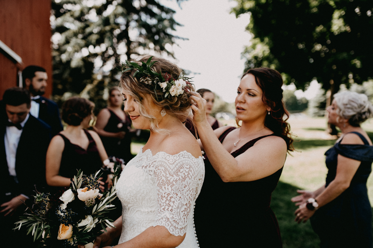 Rochester, NY Wedding Photographer (44 of 149).jpg