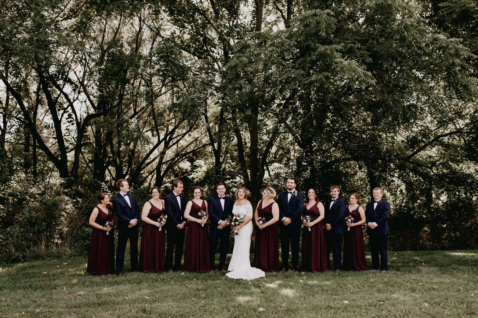 Rochester, NY Wedding Photographer (45 of 149).jpg