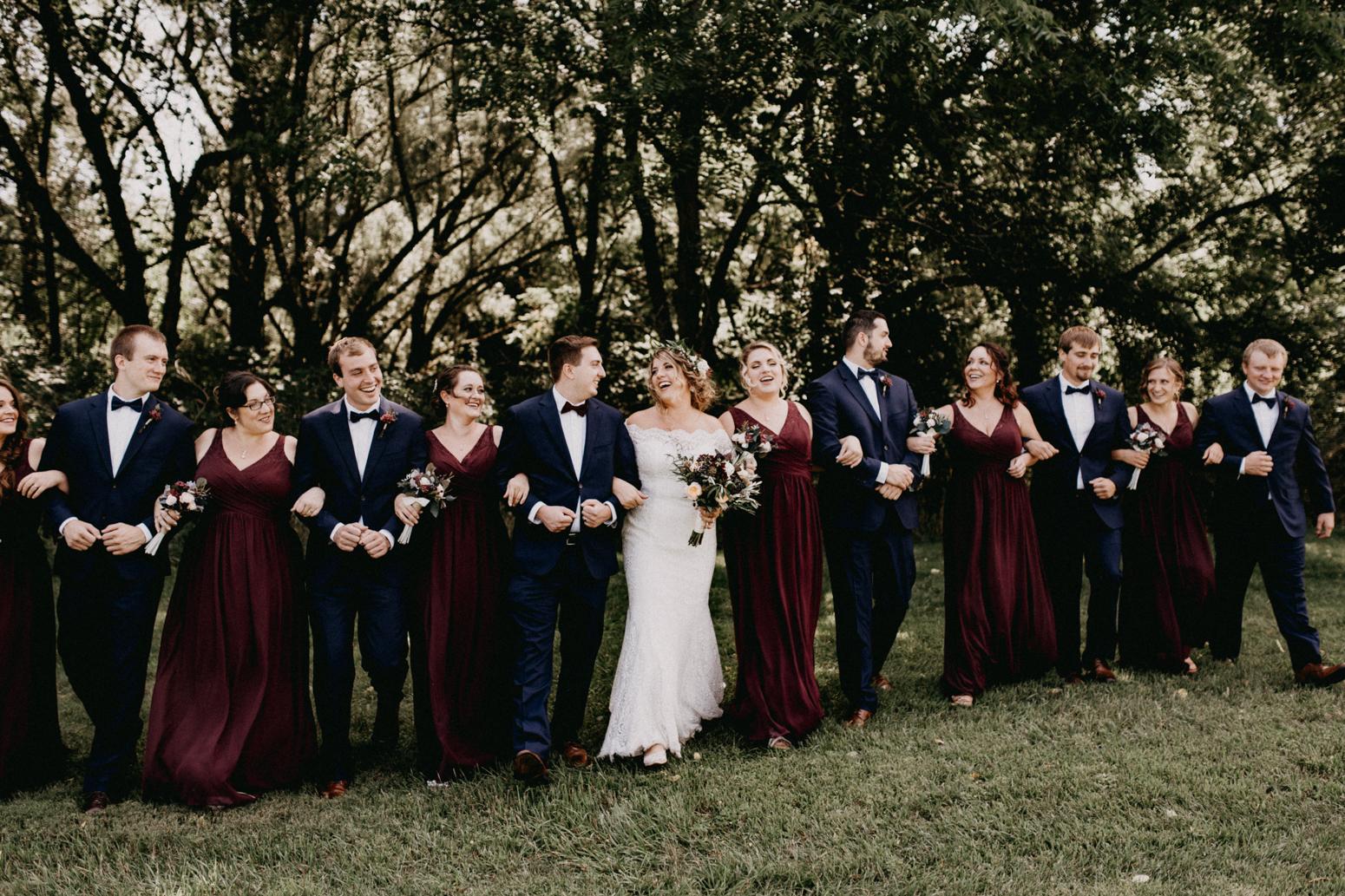 Rochester, NY Wedding Photographer (46 of 149).jpg