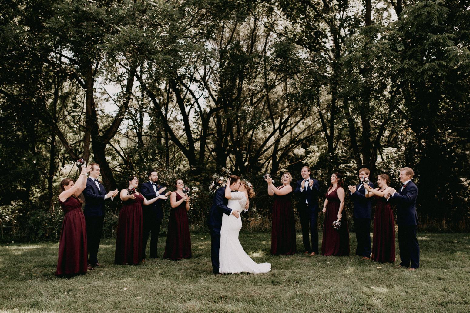 Rochester, NY Wedding Photographer (47 of 149).jpg