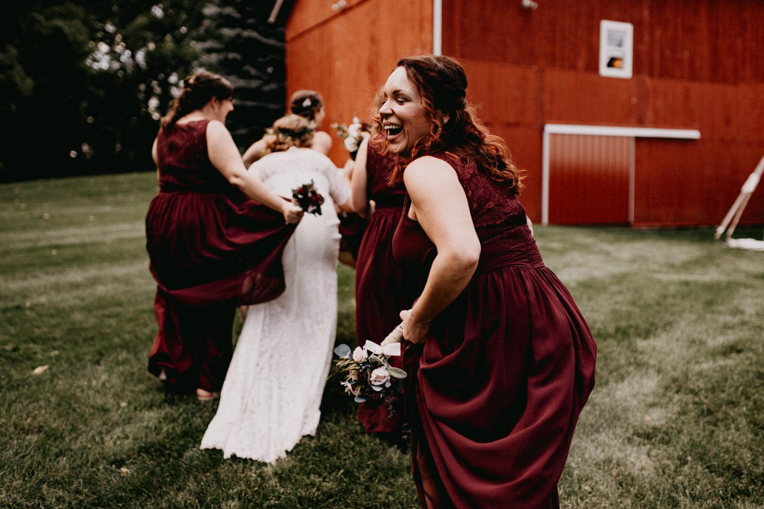 Rochester, NY Wedding Photographer (48 of 149).jpg