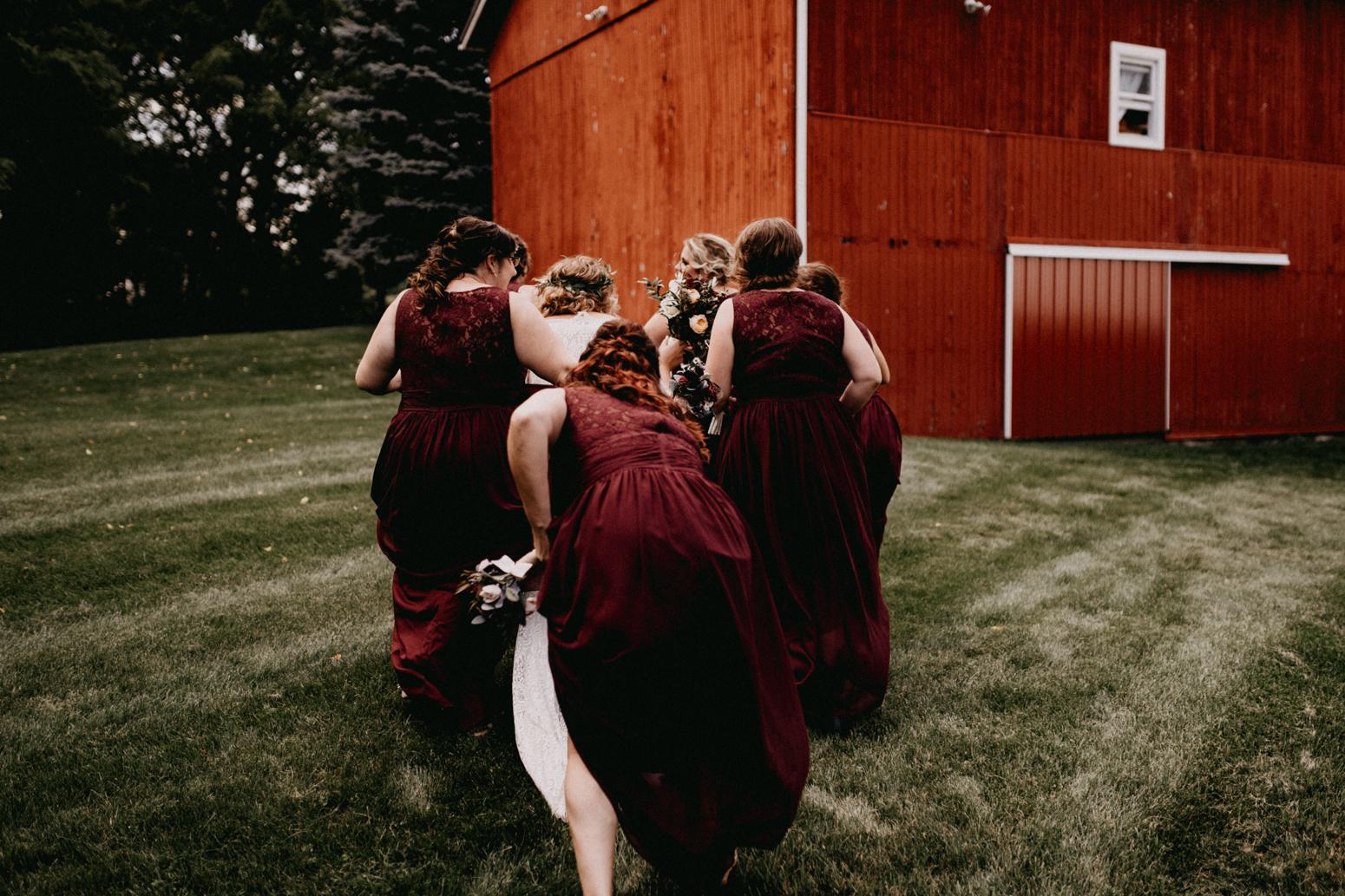 Rochester, NY Wedding Photographer (49 of 149).jpg