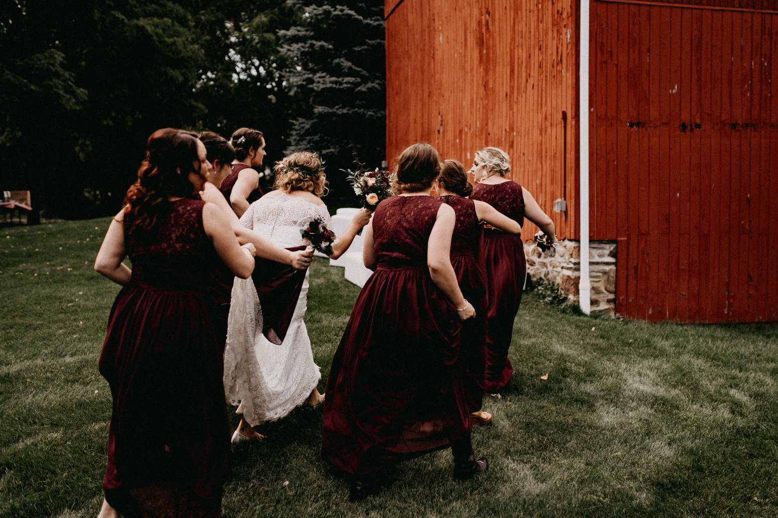 Rochester, NY Wedding Photographer (50 of 149).jpg