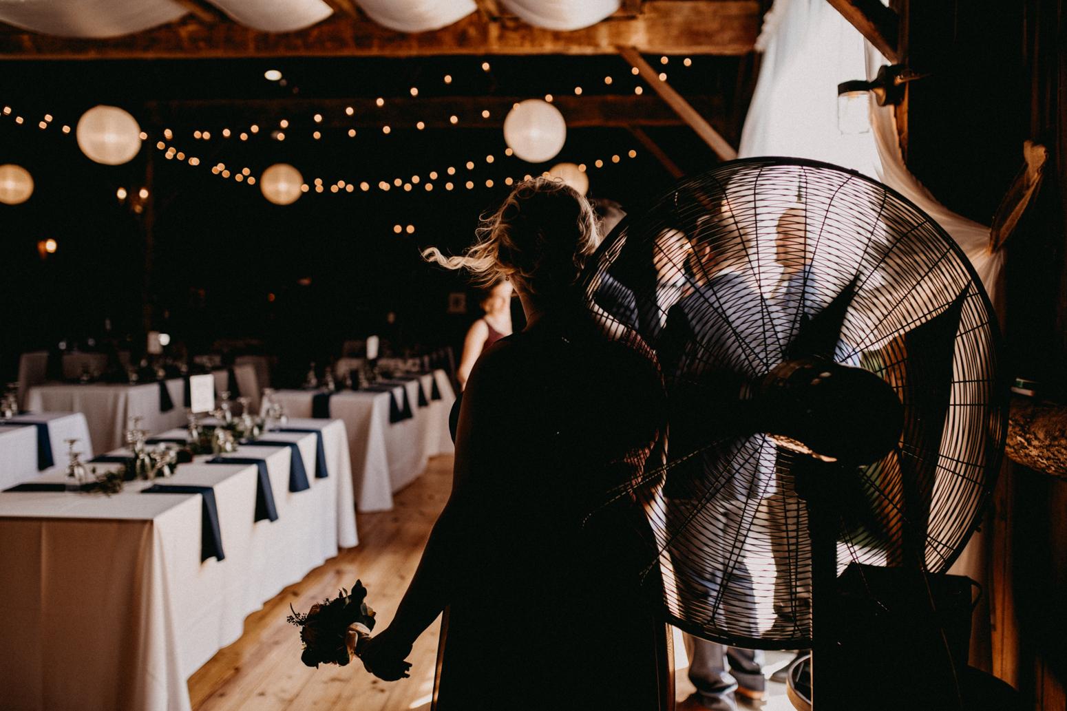 Rochester, NY Wedding Photographer (56 of 149).jpg
