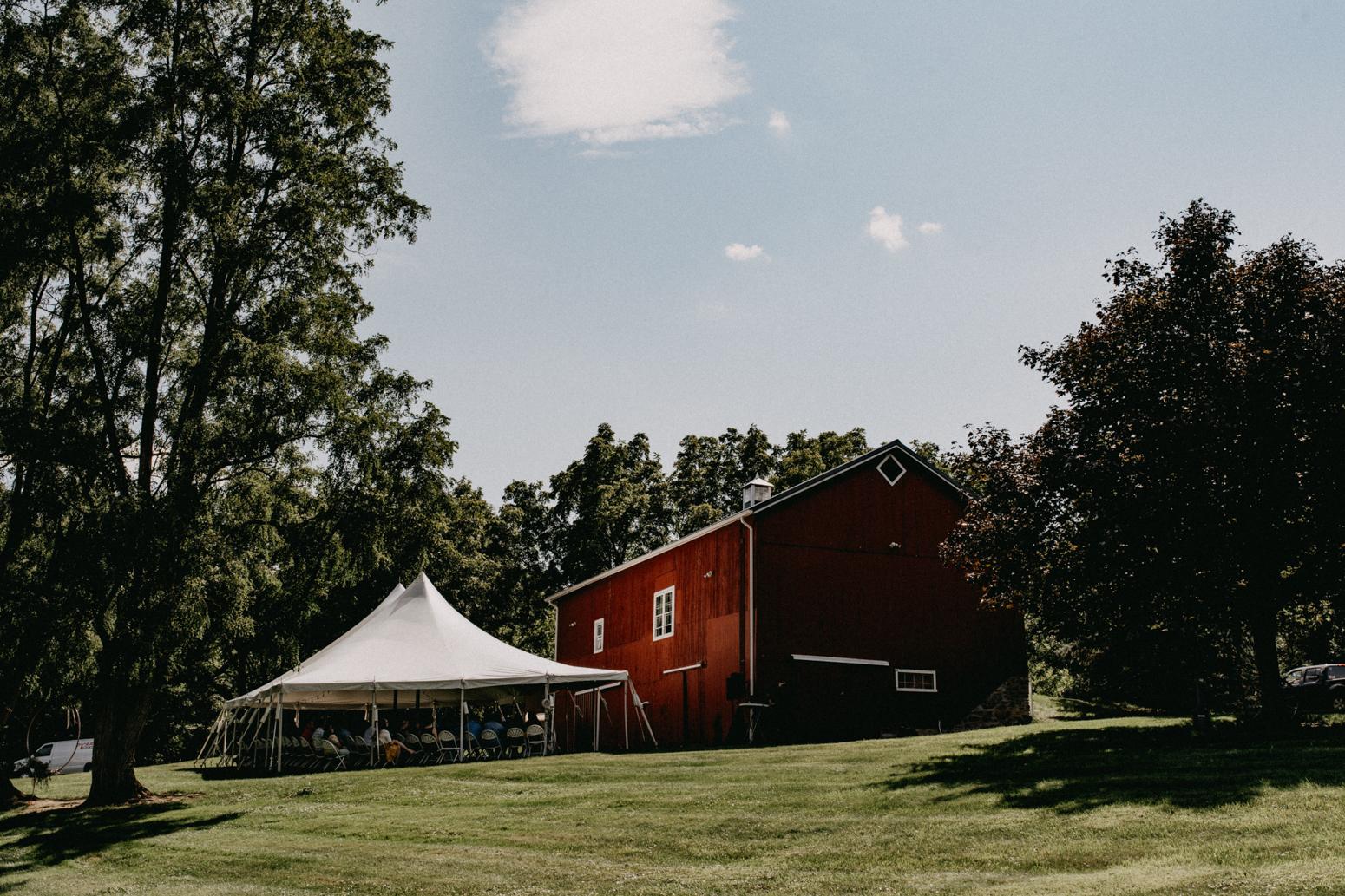 Rochester, NY Wedding Photographer (61 of 149).jpg