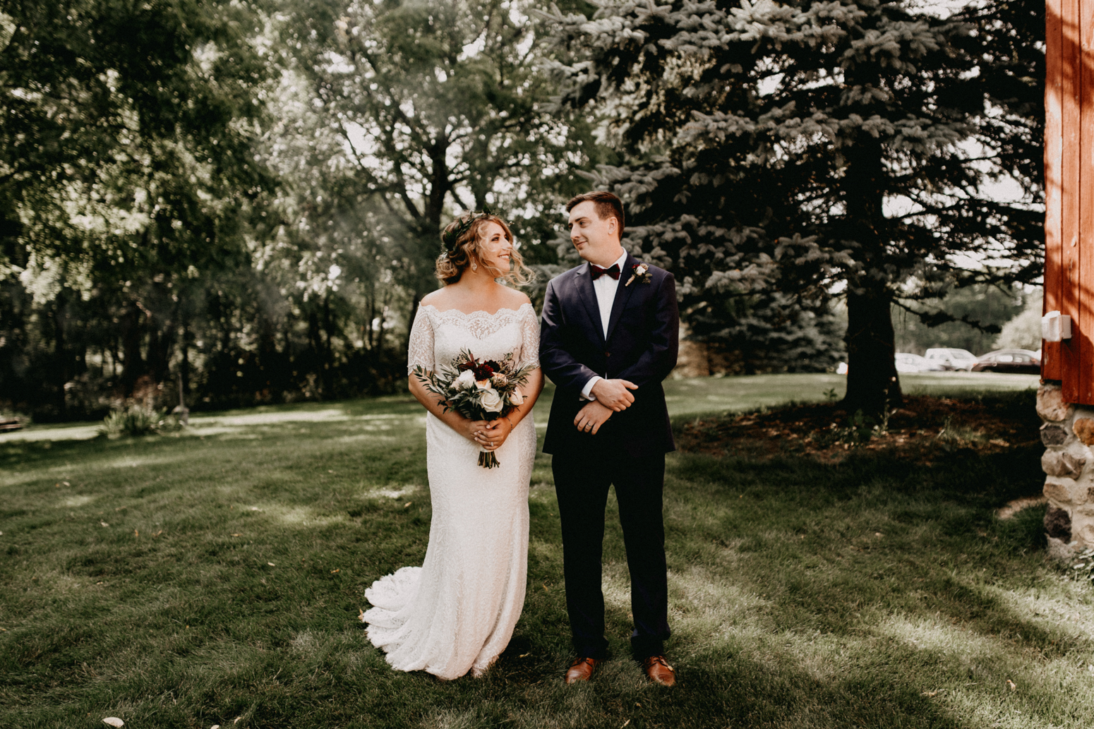 Rochester, NY Wedding Photographer (72 of 149).jpg