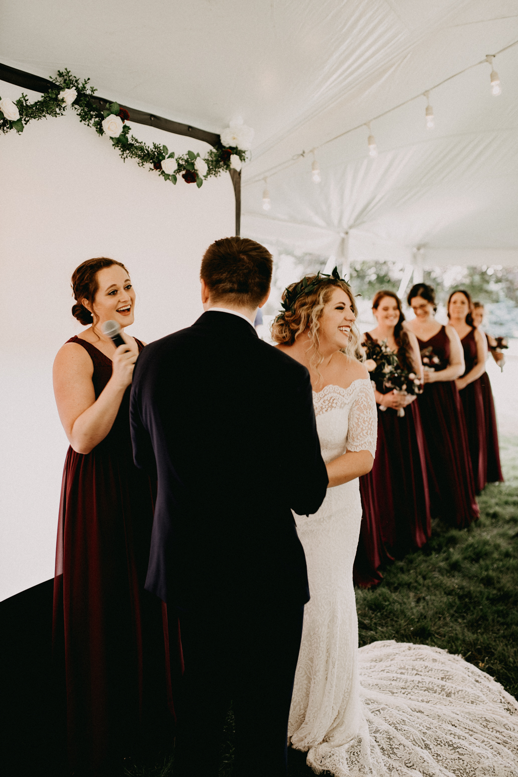 Rochester, NY Wedding Photographer (74 of 149).jpg