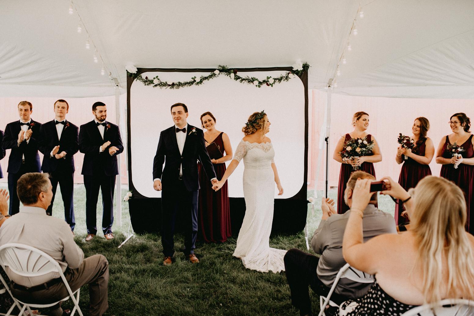 Rochester, NY Wedding Photographer (75 of 149).jpg