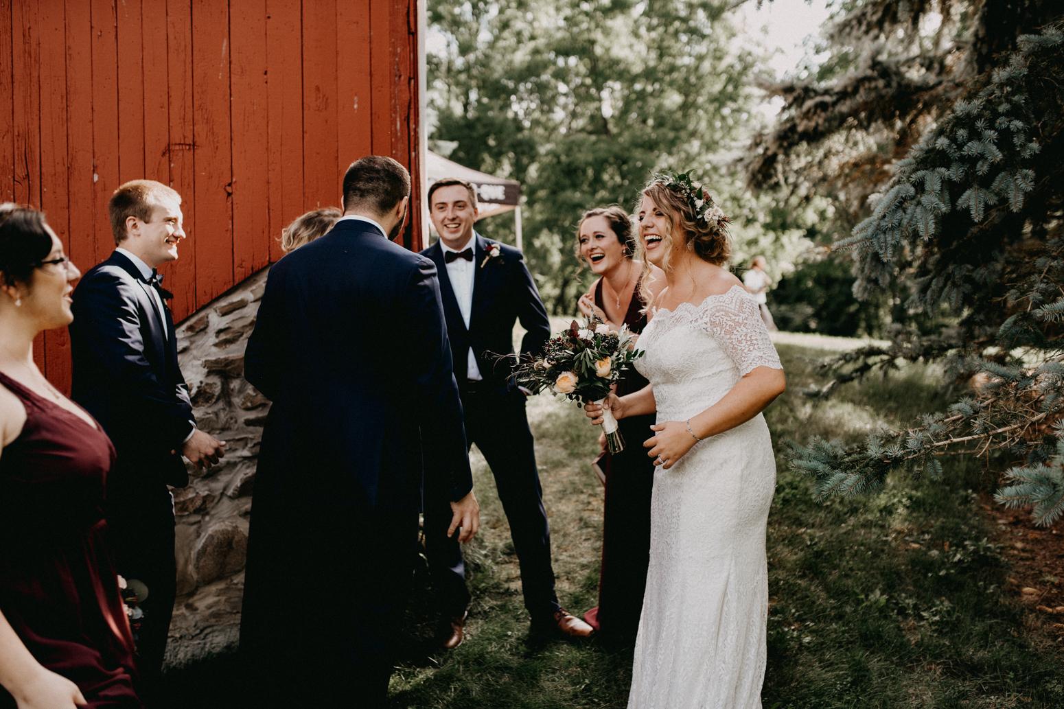 Rochester, NY Wedding Photographer (76 of 149).jpg