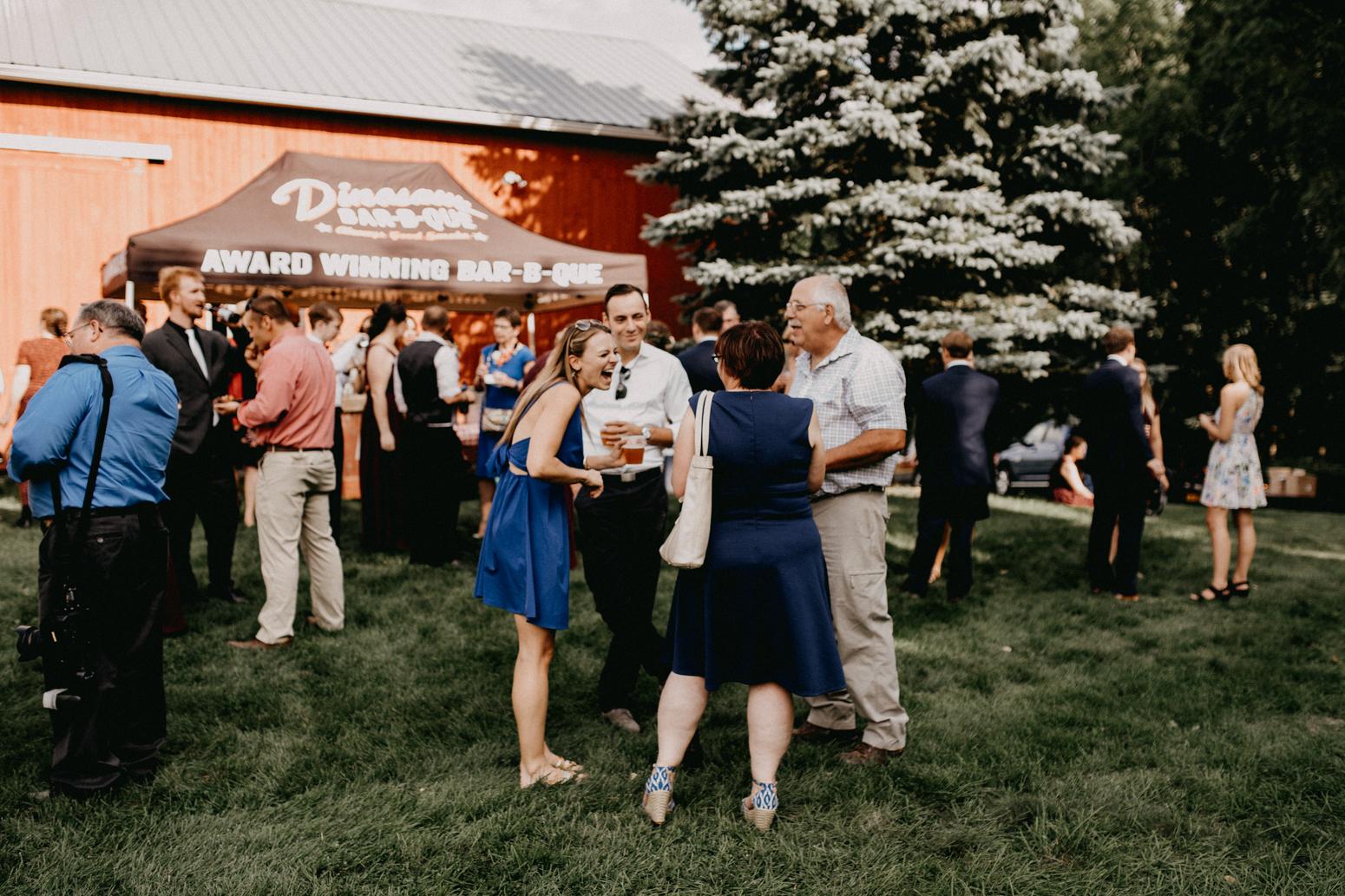 Rochester, NY Wedding Photographer (77 of 149).jpg