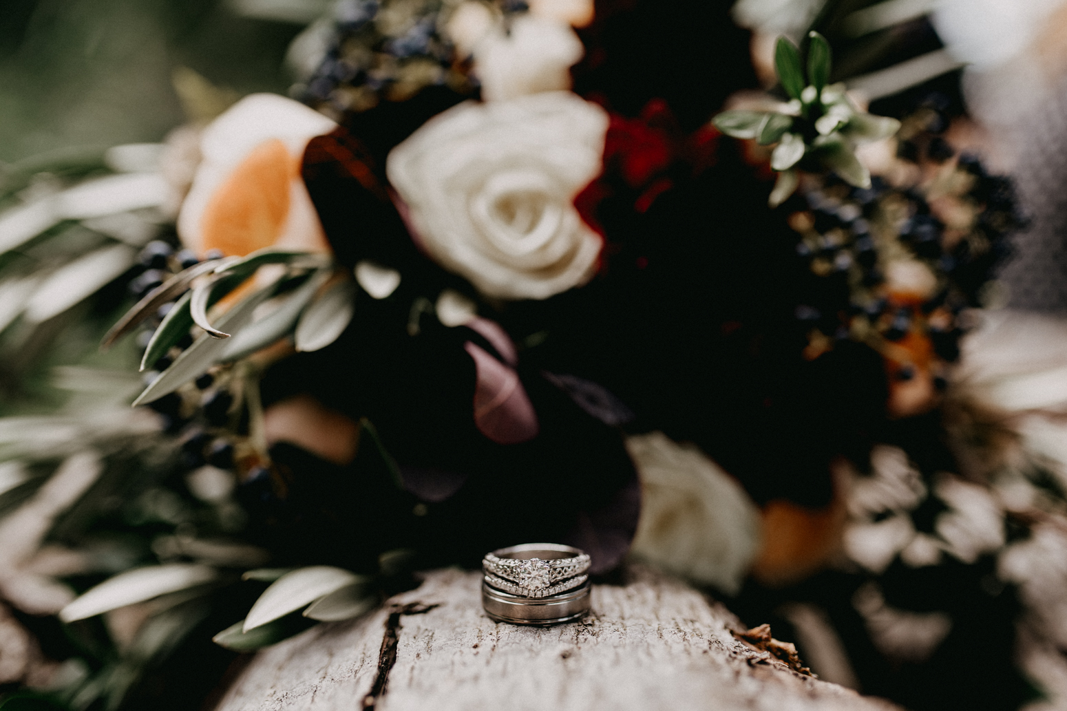 Rochester, NY Wedding Photographer (81 of 149).jpg