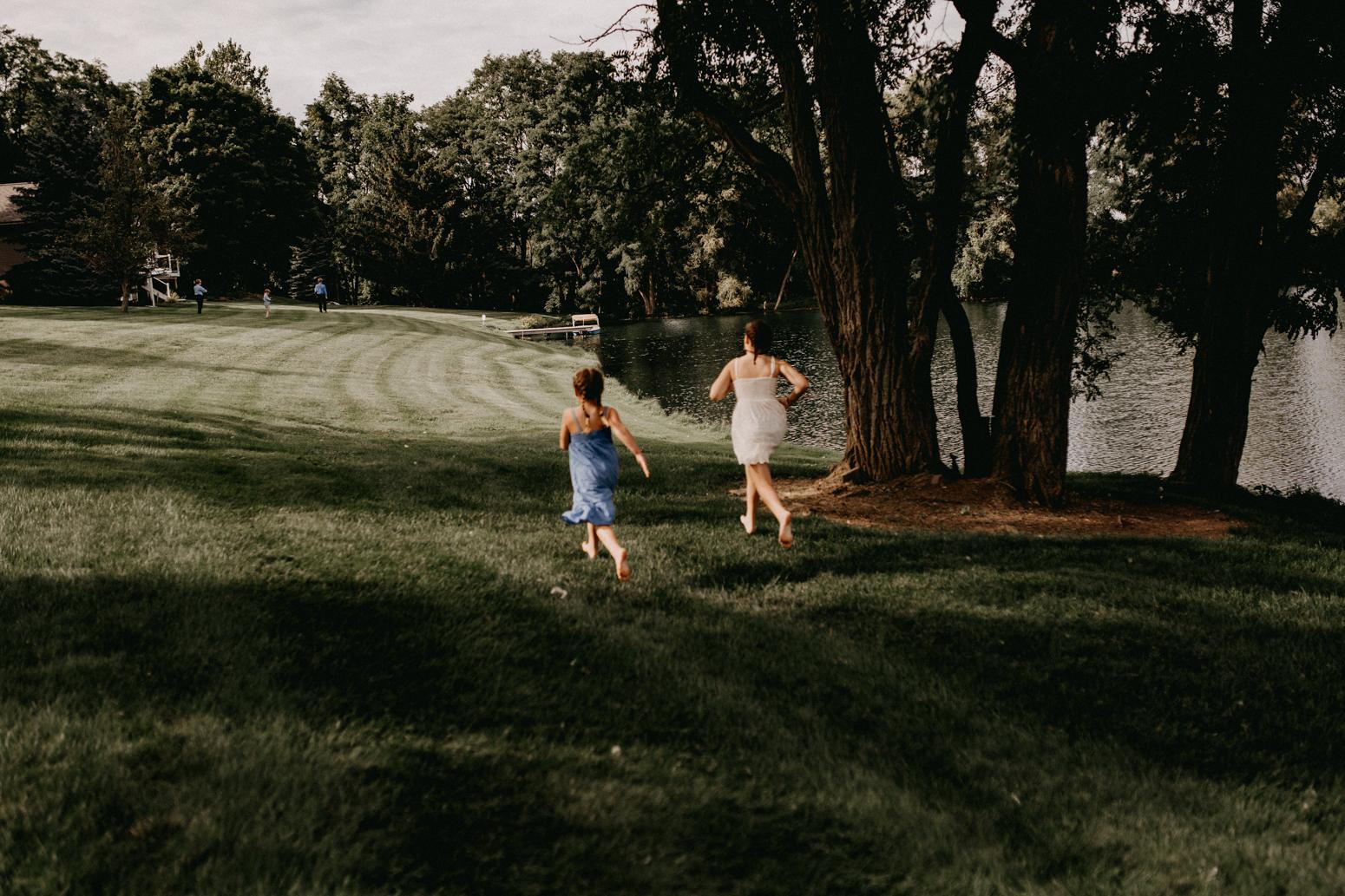 Rochester, NY Wedding Photographer (84 of 149).jpg