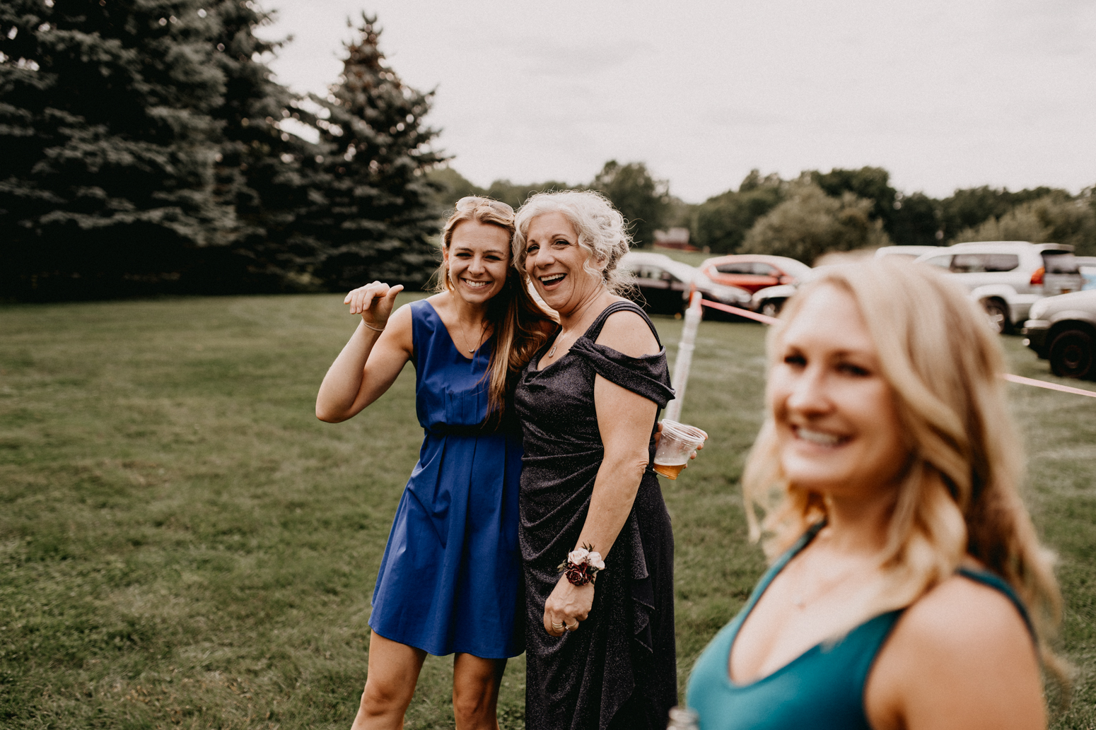Rochester, NY Wedding Photographer (85 of 149).jpg