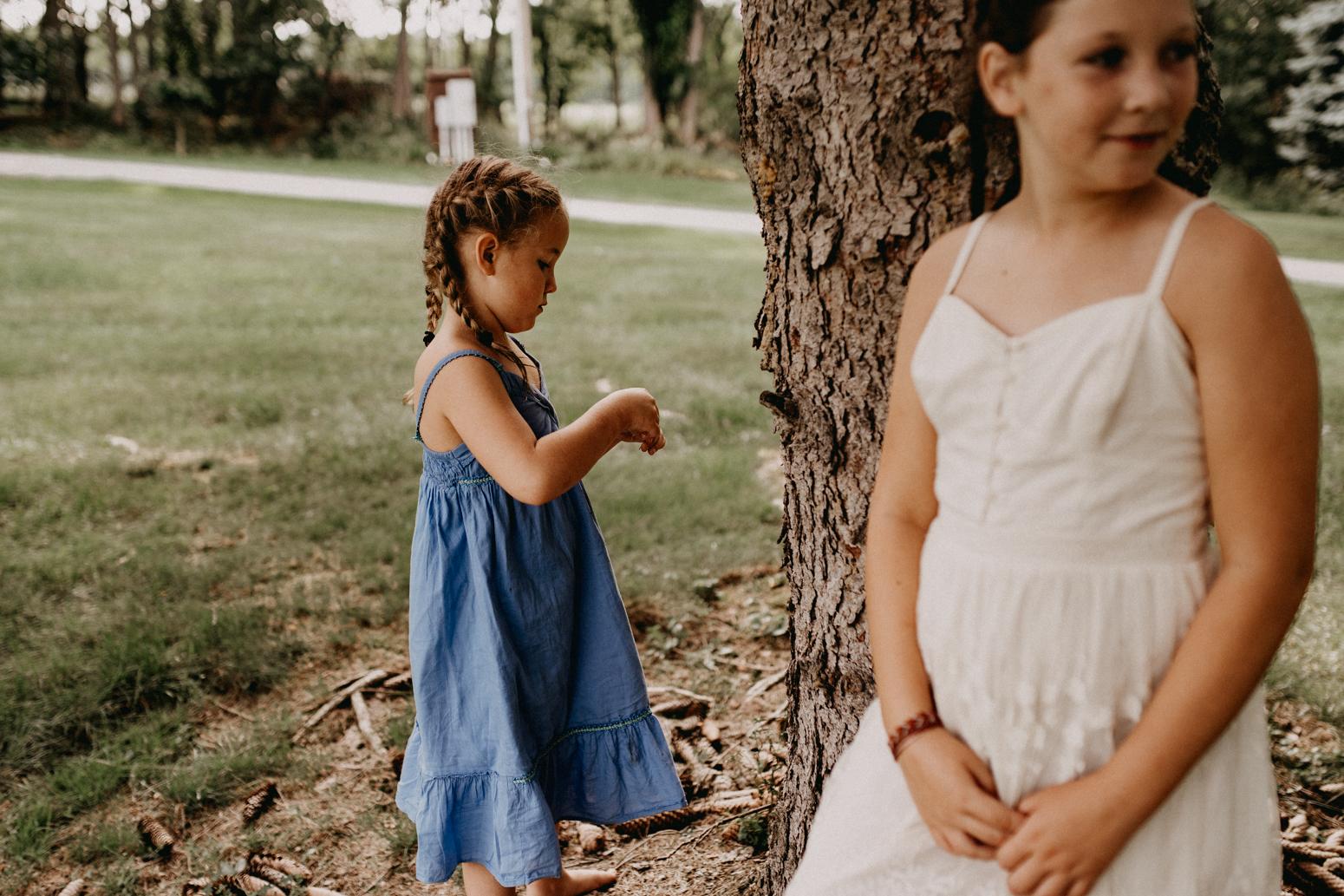 Rochester, NY Wedding Photographer (87 of 149).jpg