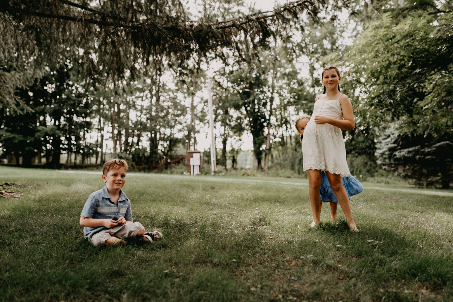 Rochester, NY Wedding Photographer (88 of 149).jpg