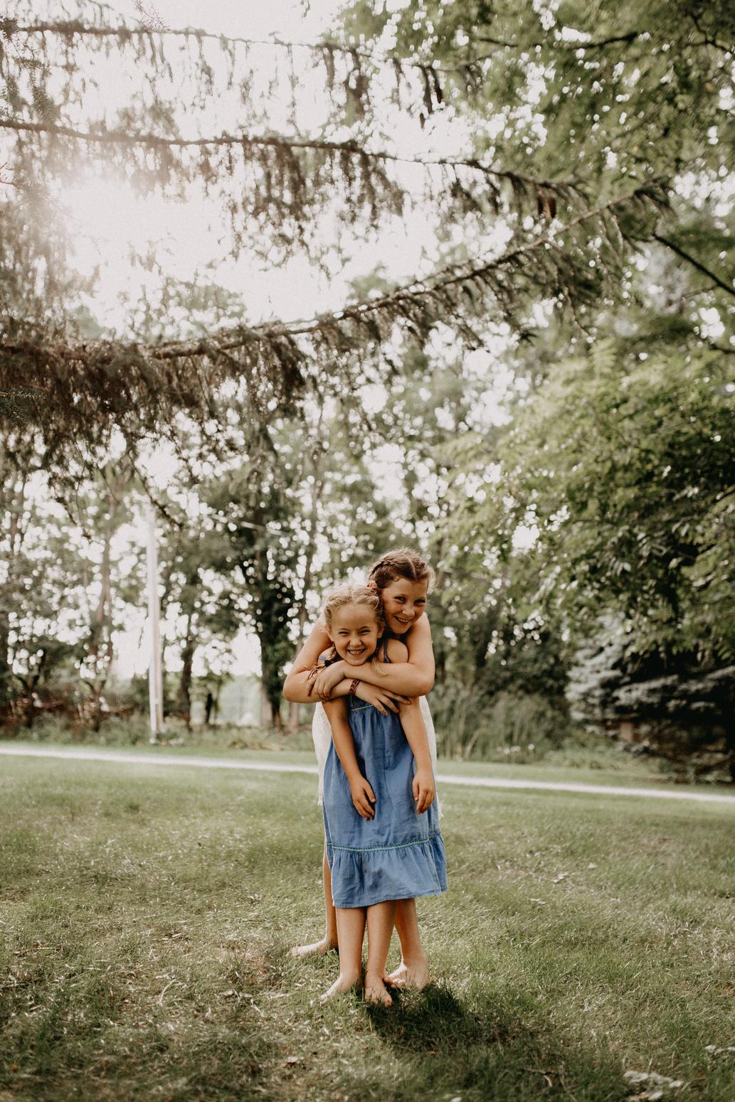 Rochester, NY Wedding Photographer (89 of 149).jpg
