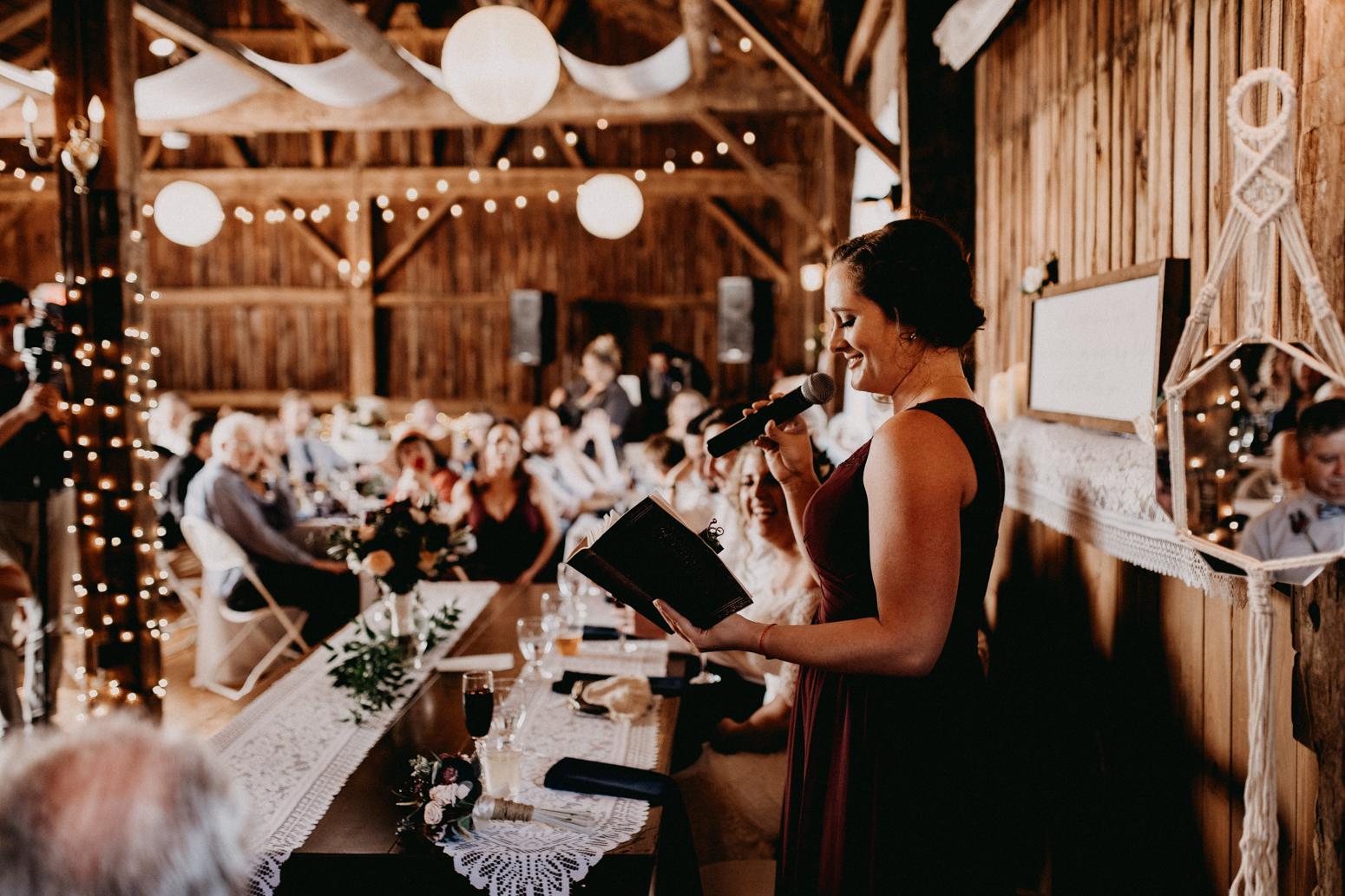 Rochester, NY Wedding Photographer (91 of 149).jpg