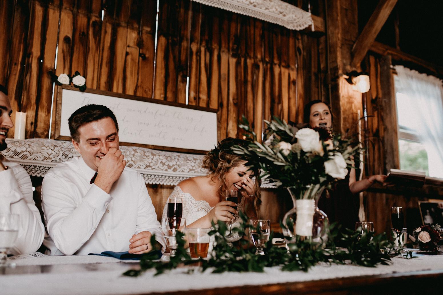 Rochester, NY Wedding Photographer (92 of 149).jpg