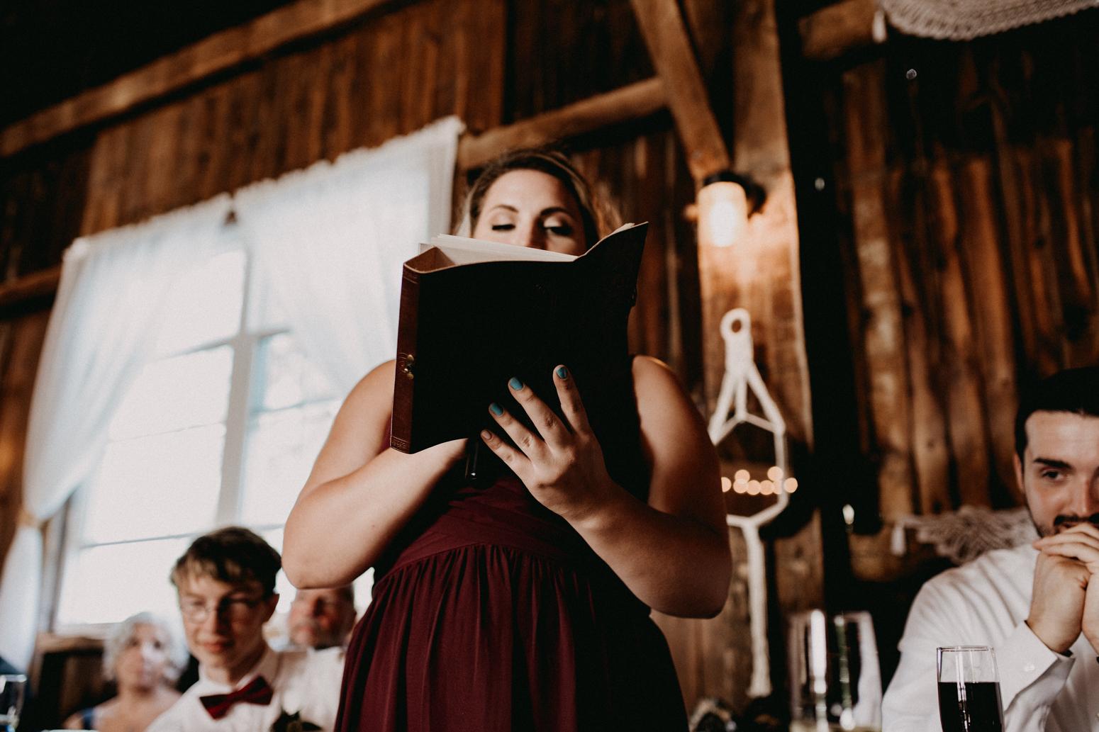 Rochester, NY Wedding Photographer (94 of 149).jpg