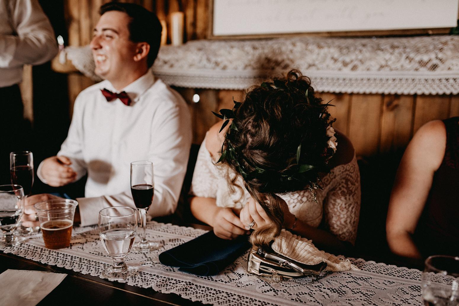 Rochester, NY Wedding Photographer (96 of 149).jpg