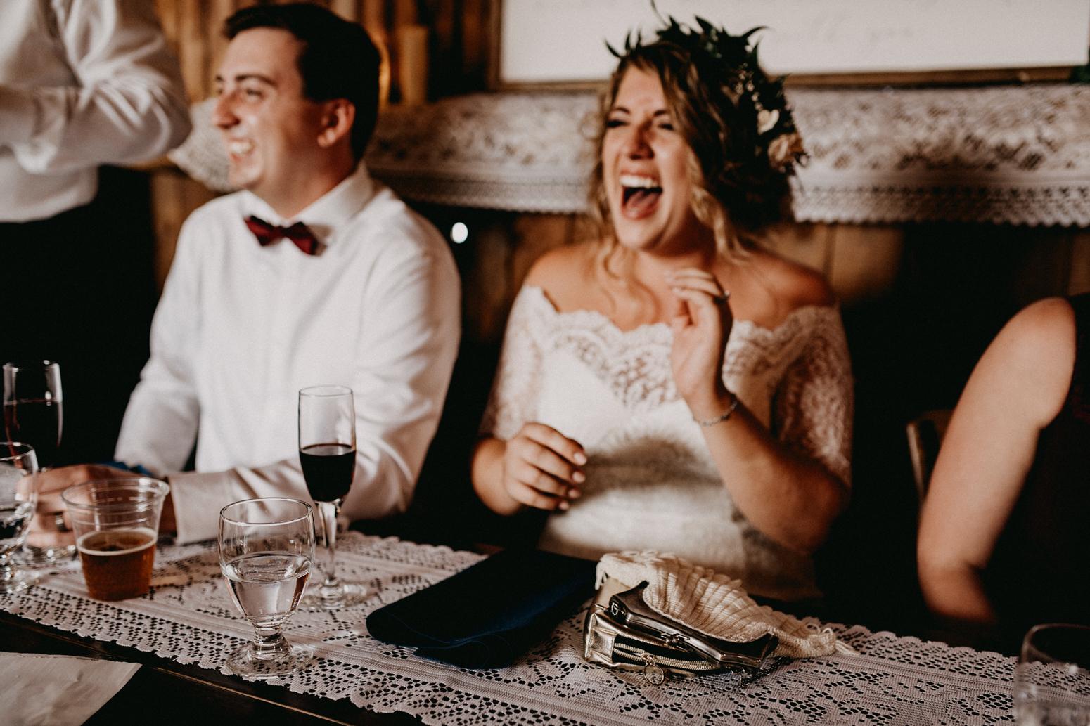 Rochester, NY Wedding Photographer (97 of 149).jpg