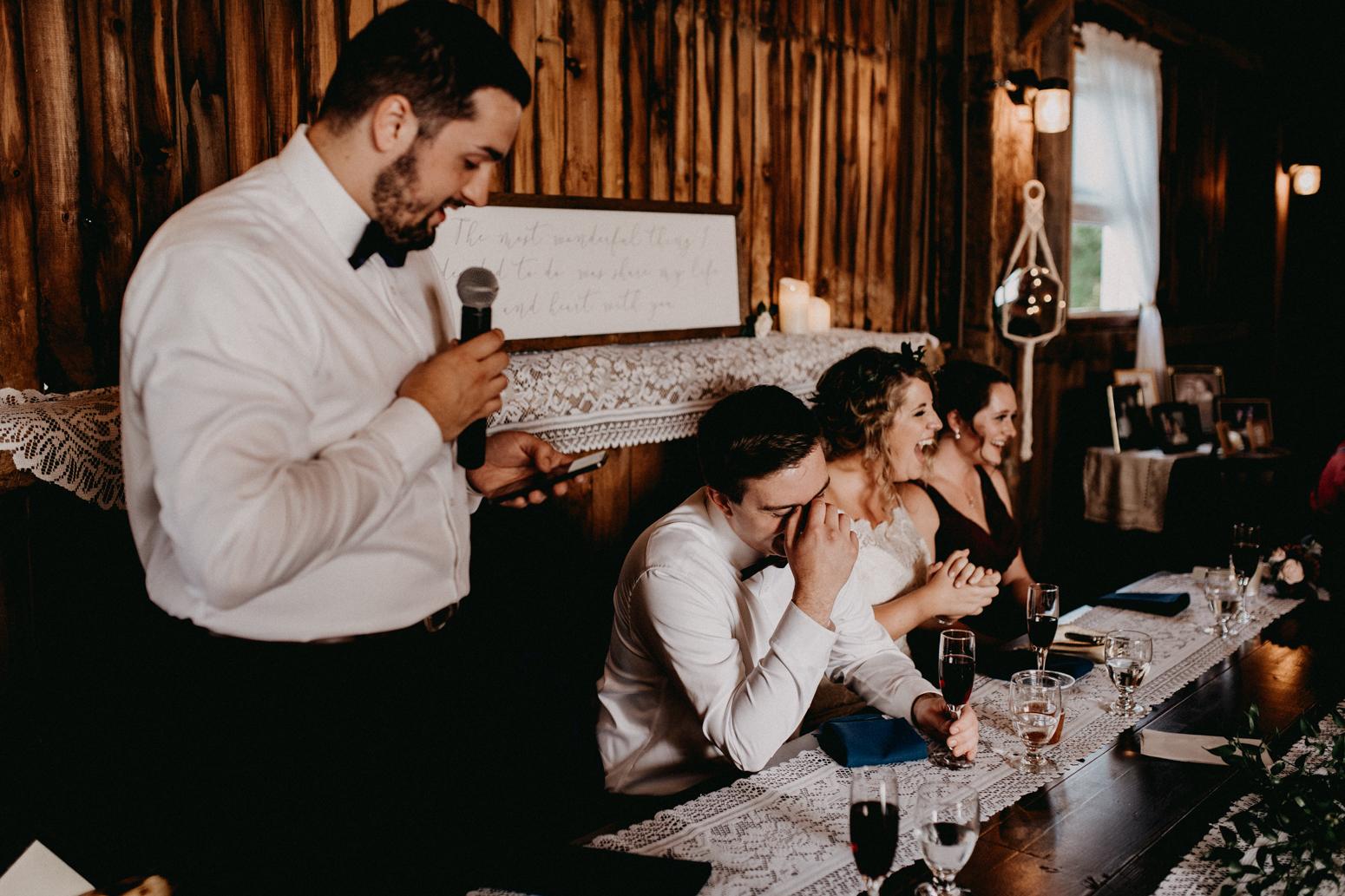 Rochester, NY Wedding Photographer (98 of 149).jpg