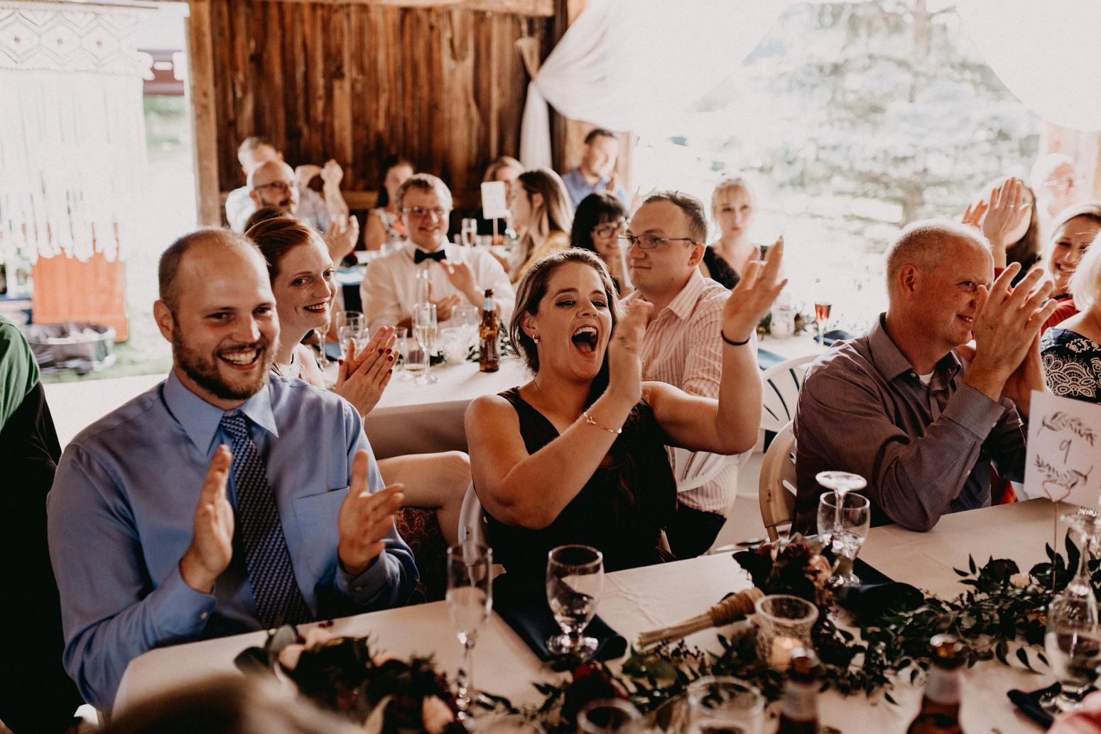 Rochester, NY Wedding Photographer (99 of 149).jpg