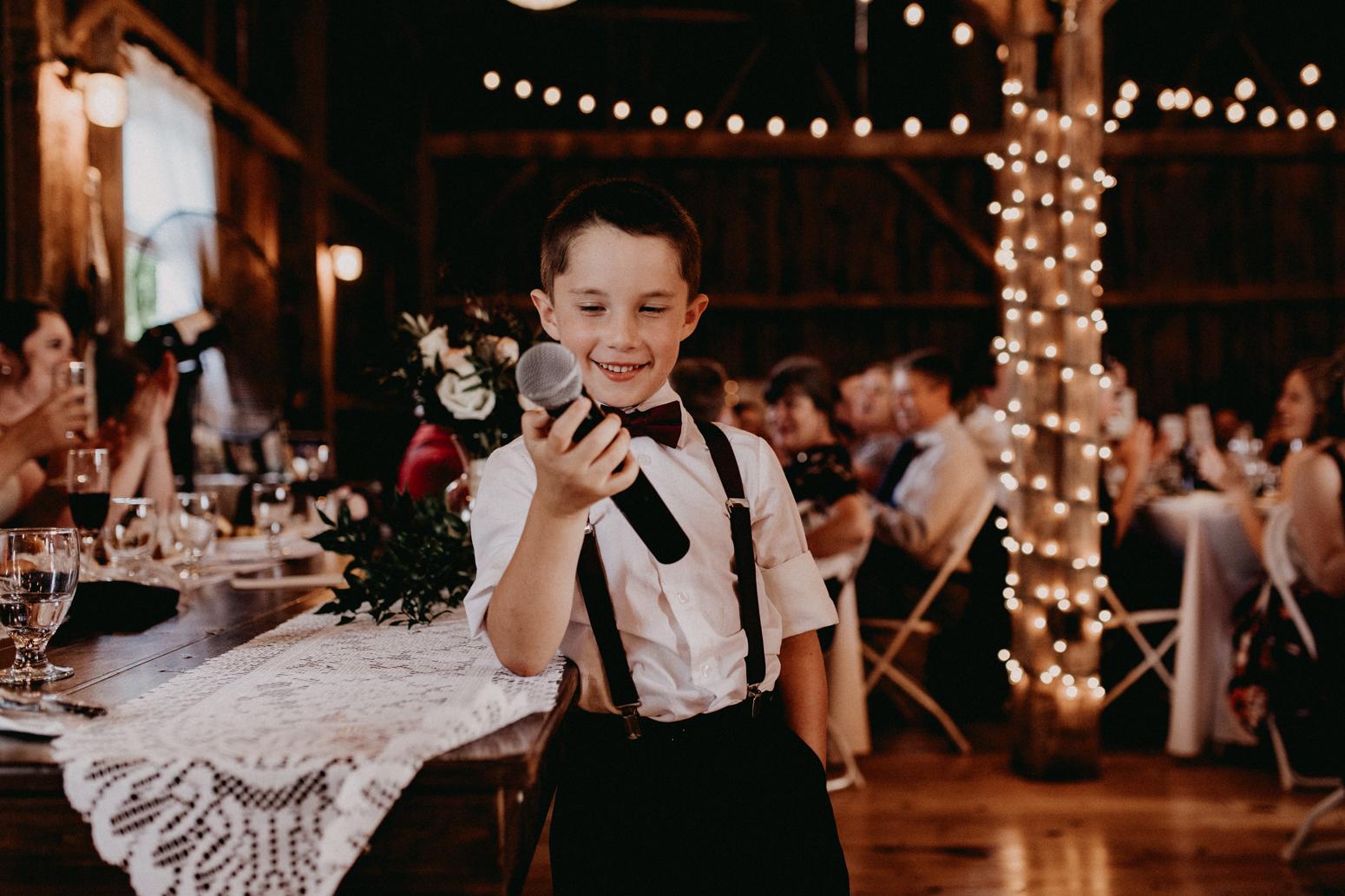 Rochester, NY Wedding Photographer (101 of 149).jpg
