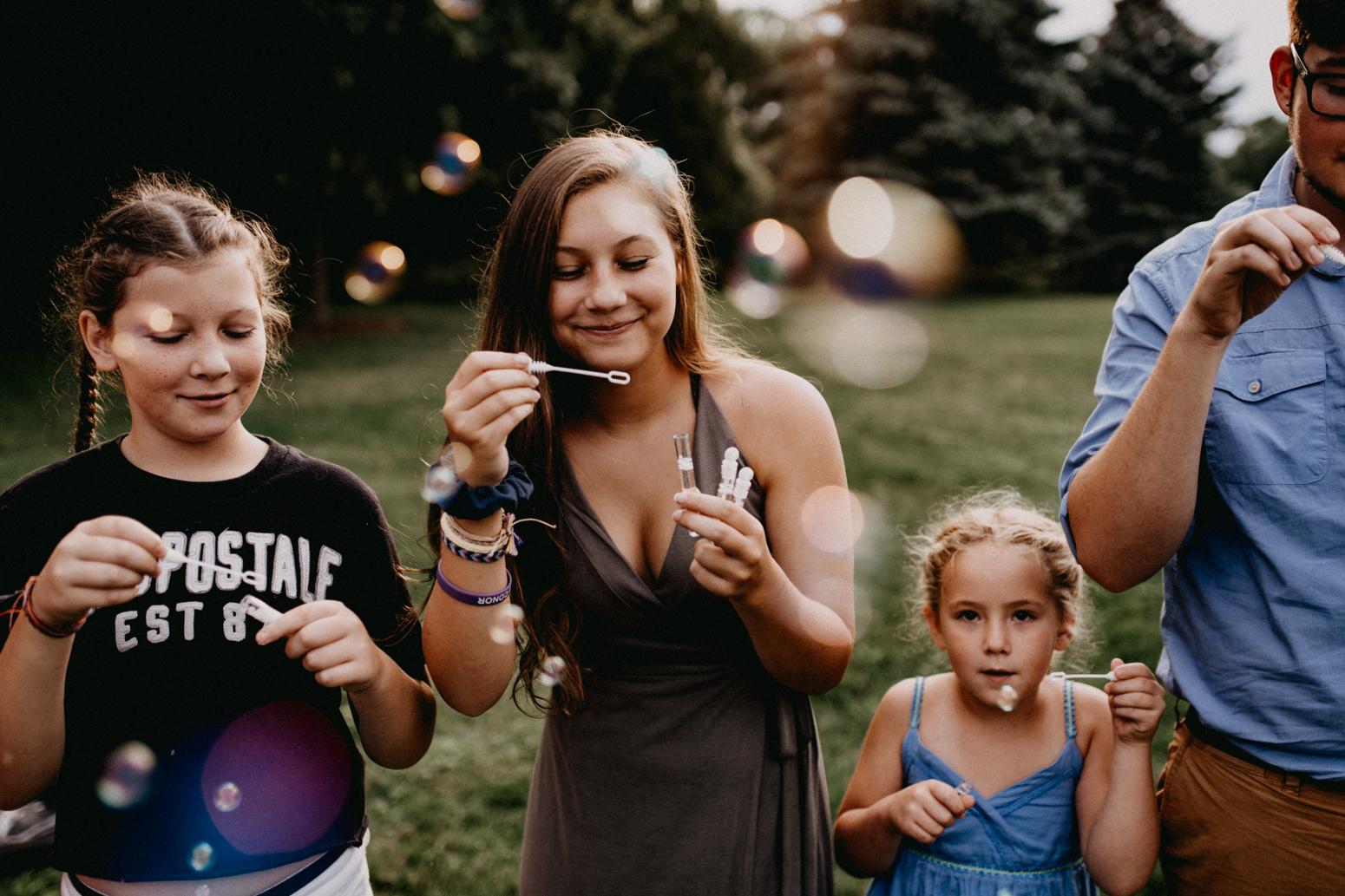 Rochester, NY Wedding Photographer (102 of 149).jpg