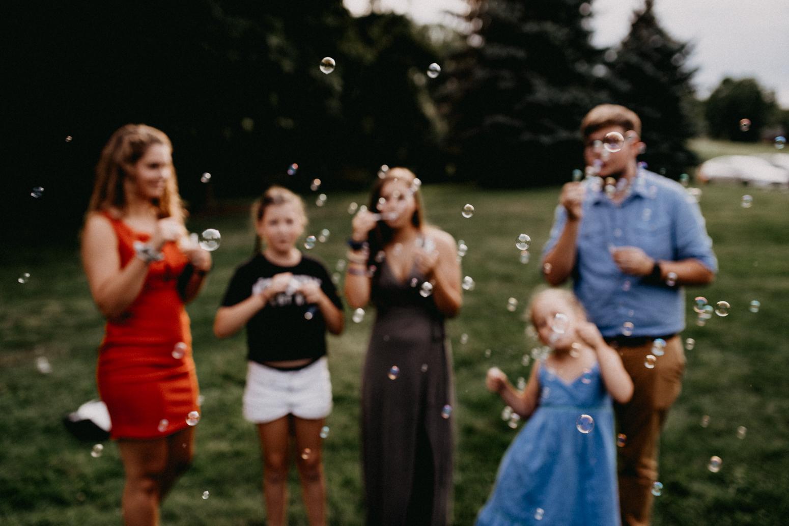 Rochester, NY Wedding Photographer (103 of 149).jpg