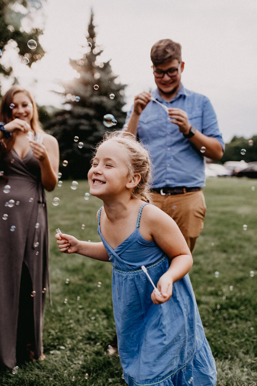 Rochester, NY Wedding Photographer (104 of 149).jpg