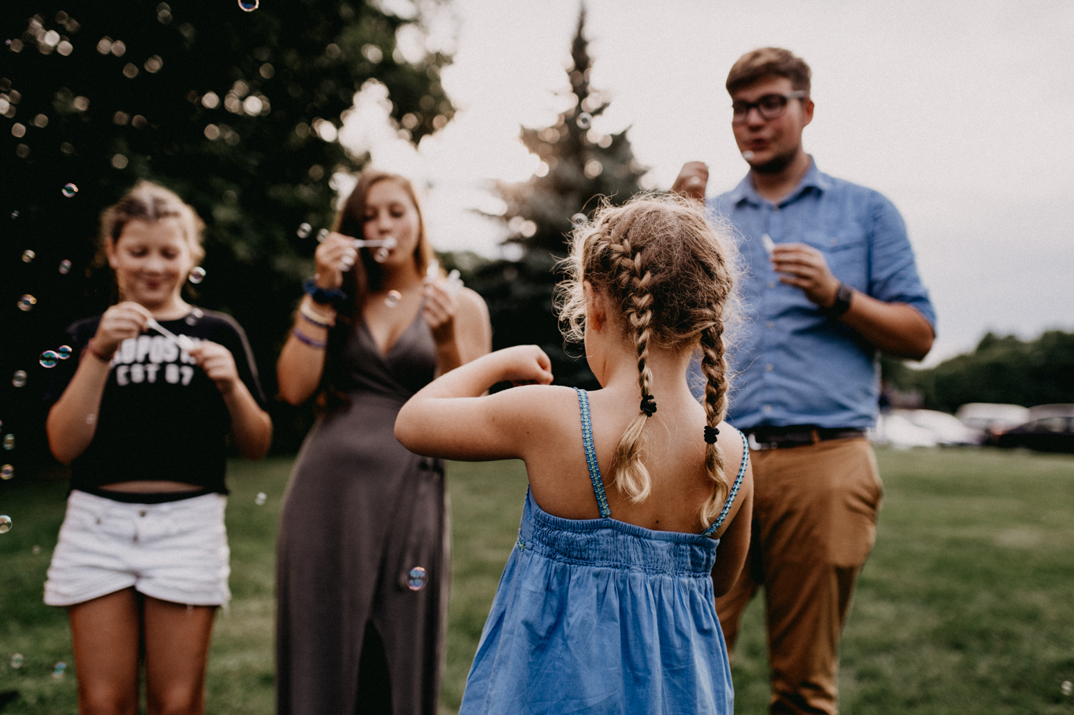 Rochester, NY Wedding Photographer (105 of 149).jpg