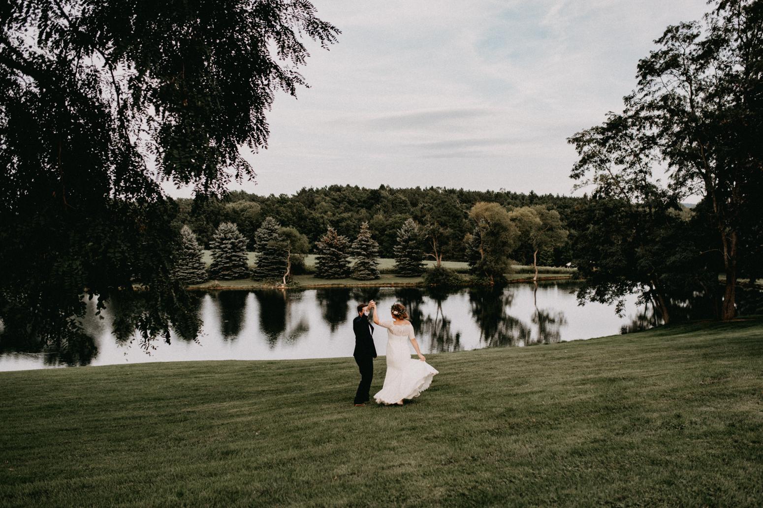 Rochester, NY Wedding Photographer (107 of 149).jpg
