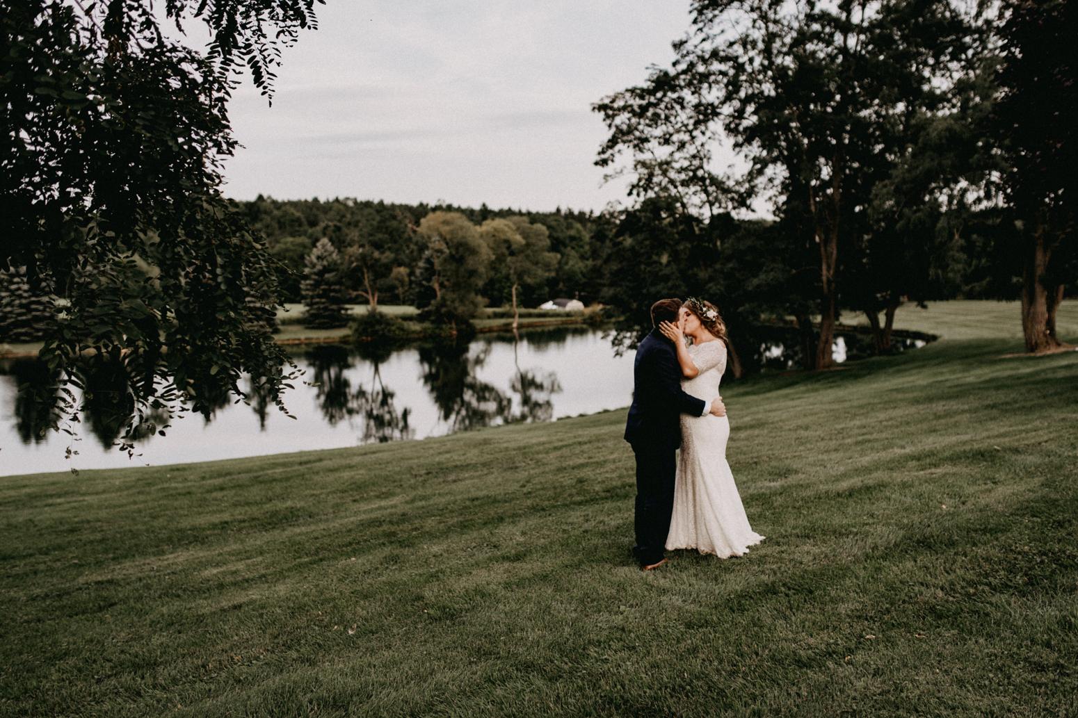 Rochester, NY Wedding Photographer (108 of 149).jpg
