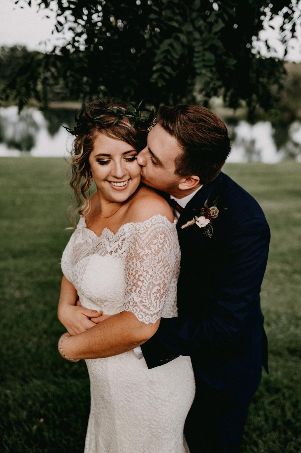 Rochester, NY Wedding Photographer (109 of 149).jpg