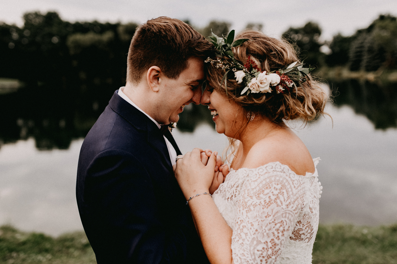 Rochester, NY Wedding Photographer (112 of 149).jpg