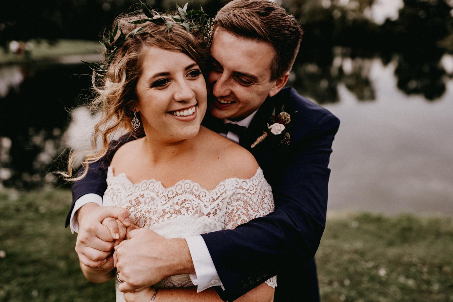Rochester, NY Wedding Photographer (113 of 149).jpg