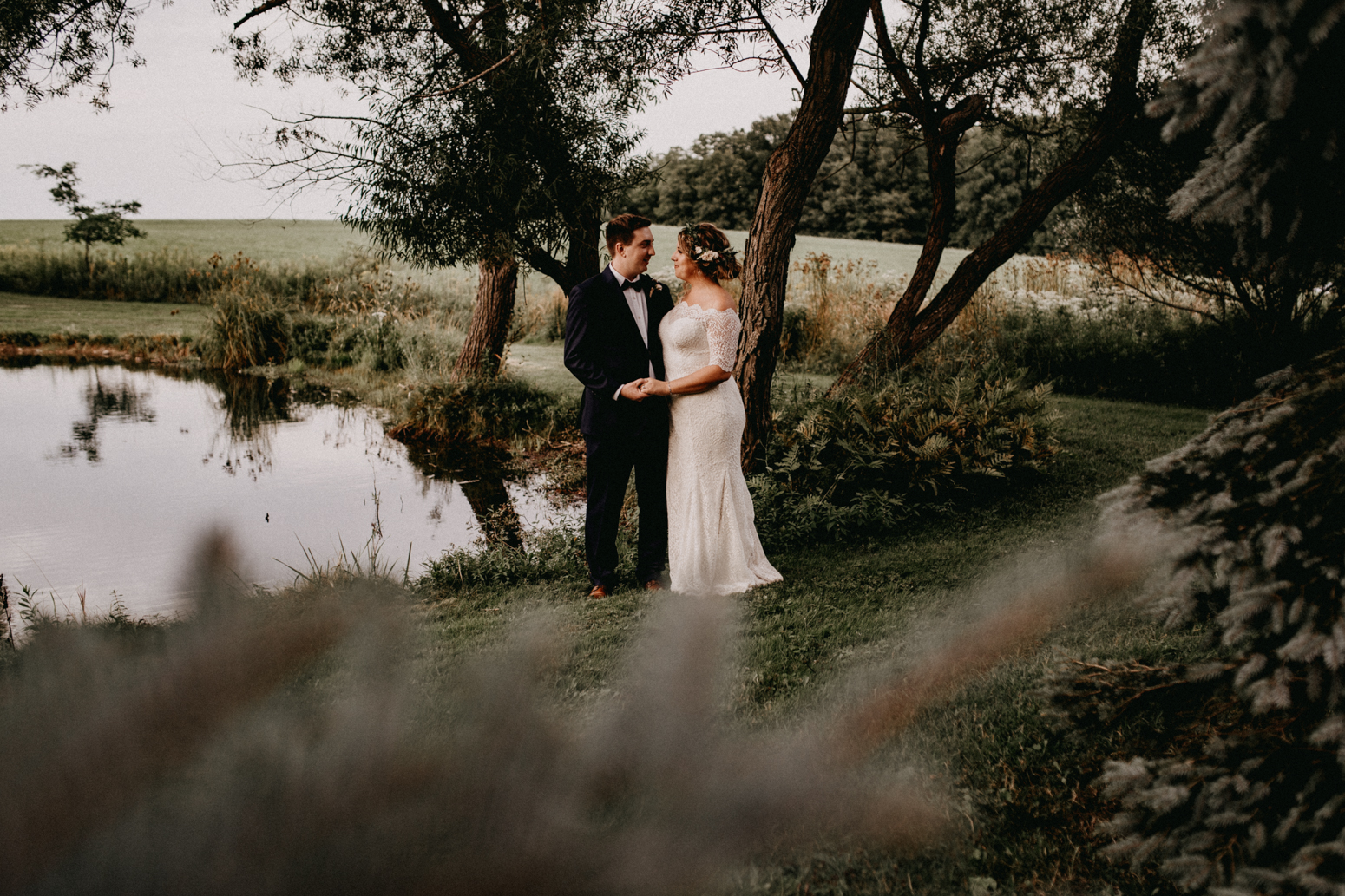 Rochester, NY Wedding Photographer (118 of 149).jpg