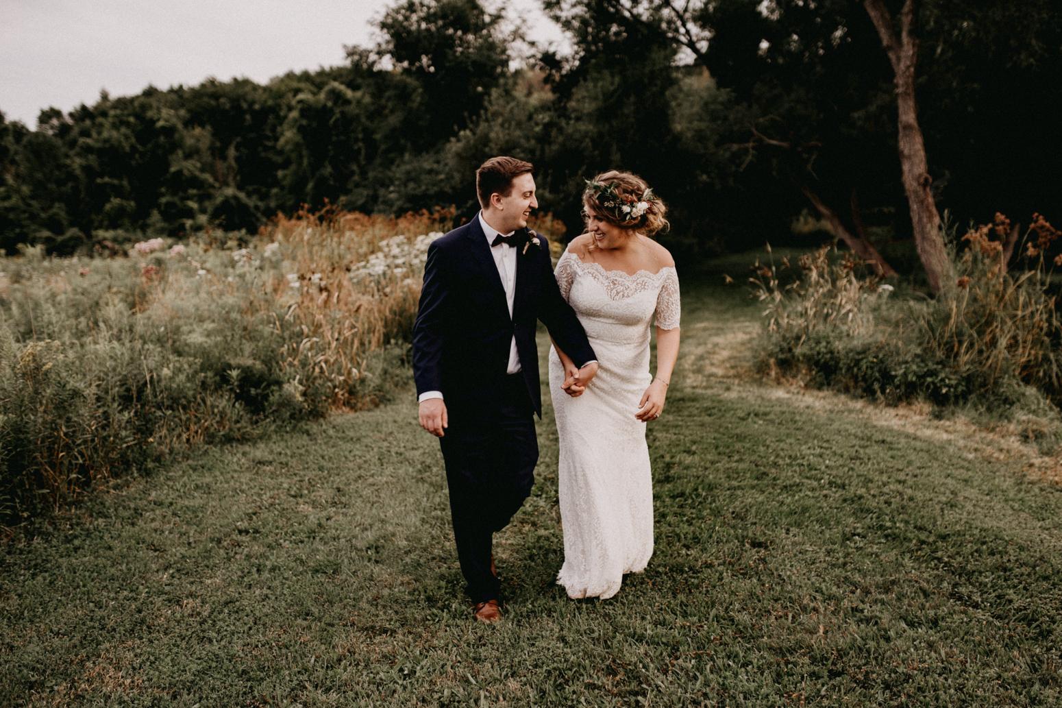 Rochester, NY Wedding Photographer (119 of 149).jpg