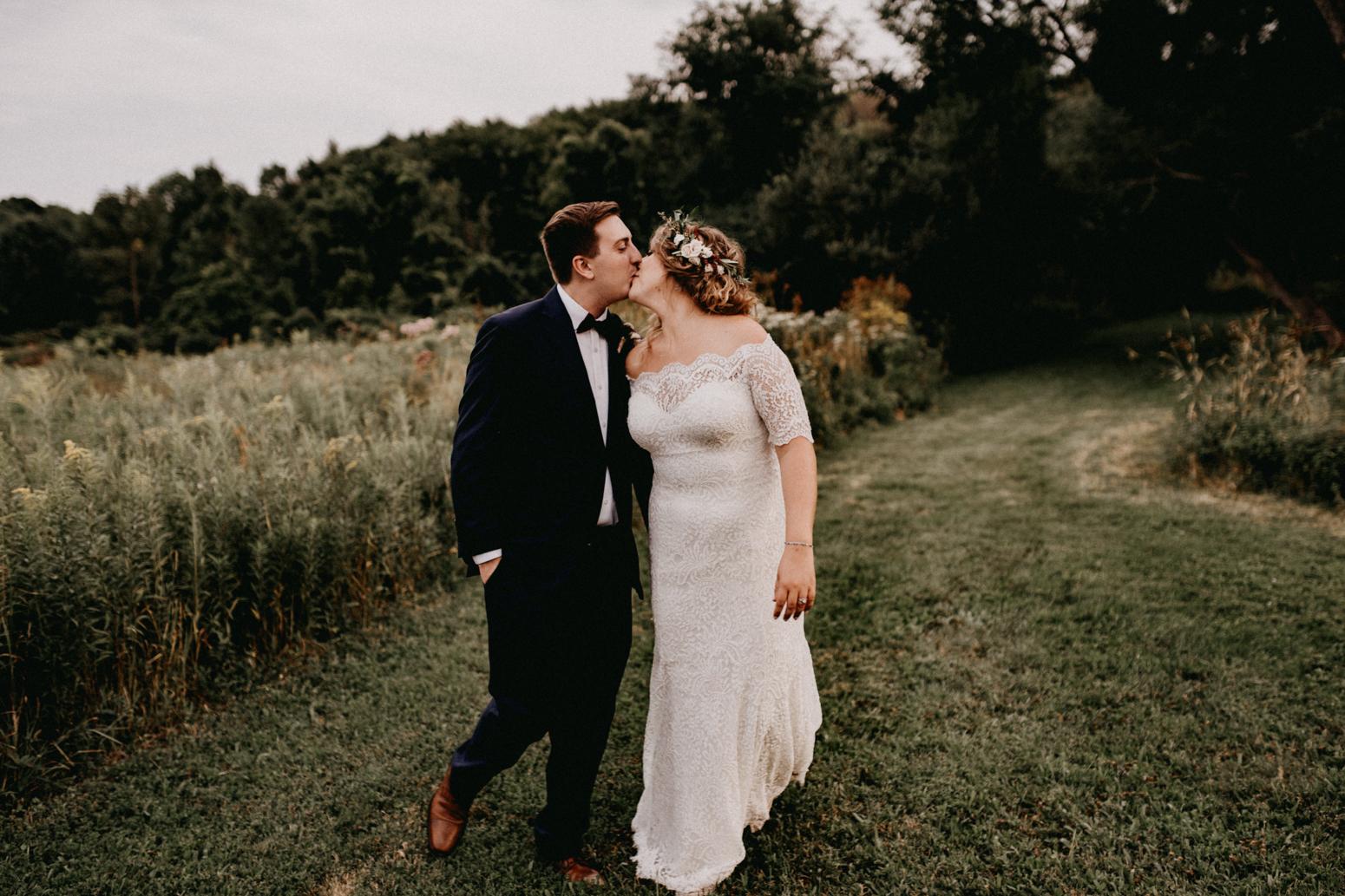 Rochester, NY Wedding Photographer (120 of 149).jpg